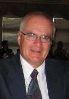 William Russell  Kane