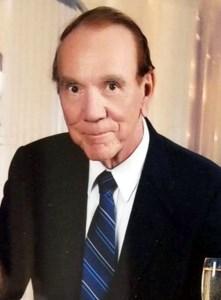 John H.  Estess III