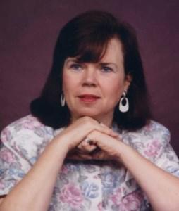 Karen Jeanne  McCormick Gingrich