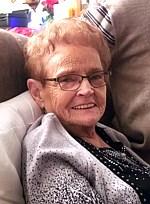 June Coggins