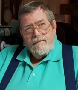 Roger Leroy  Worcester