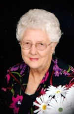 Nancylee Hinkle
