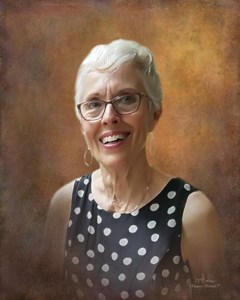 Jane Derryberry  Ross