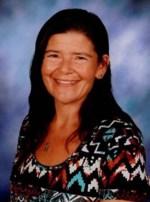 Anne Wortman