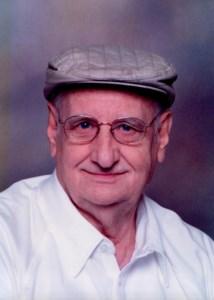 Marshall Ellsworth  Cobun Jr.