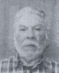 Jose  Aispuro
