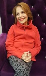 Rosario  Olivera-Ortiz