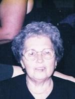Gilda Arruda