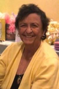 Concetta R.  Marotta