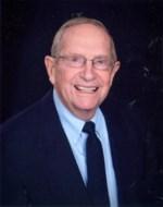 Robert Timm