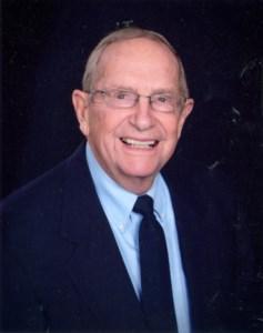 Robert Syverud  Timm