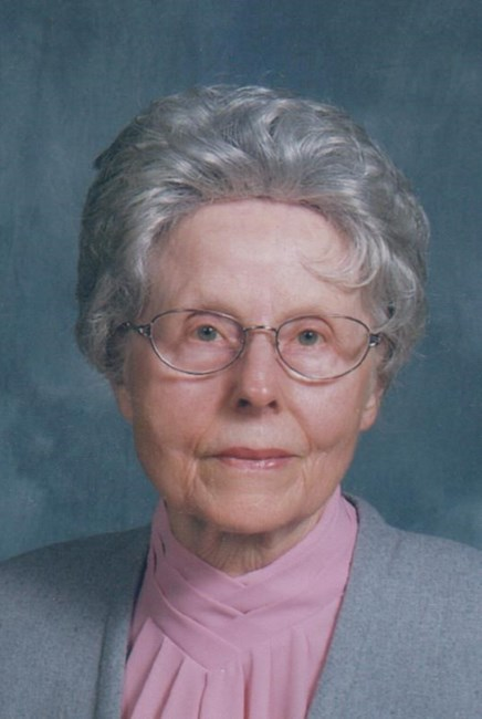 Image result for Irene ruth waters