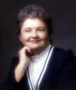 Dorothy  McDaniel