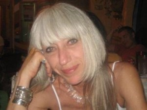 Denise Ann  (Trahan) Daenzer