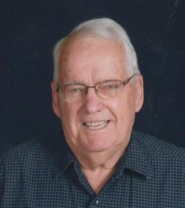 Clifford Joseph  Gauthier