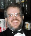 Kevin R.  Holloway