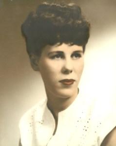 Maxine E.  Schlagle