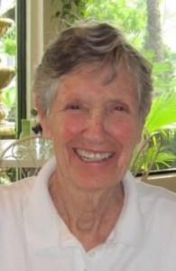Elizabeth Marie  Clorite