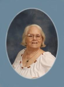 Becky  Liberato