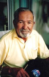 Frank M.  Nappi Sr.
