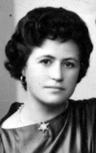 Antonina  Taddei