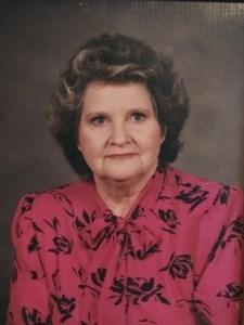 Vivian R  MILES