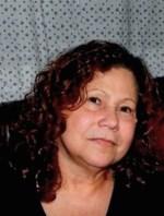 Zoraida Vazquez