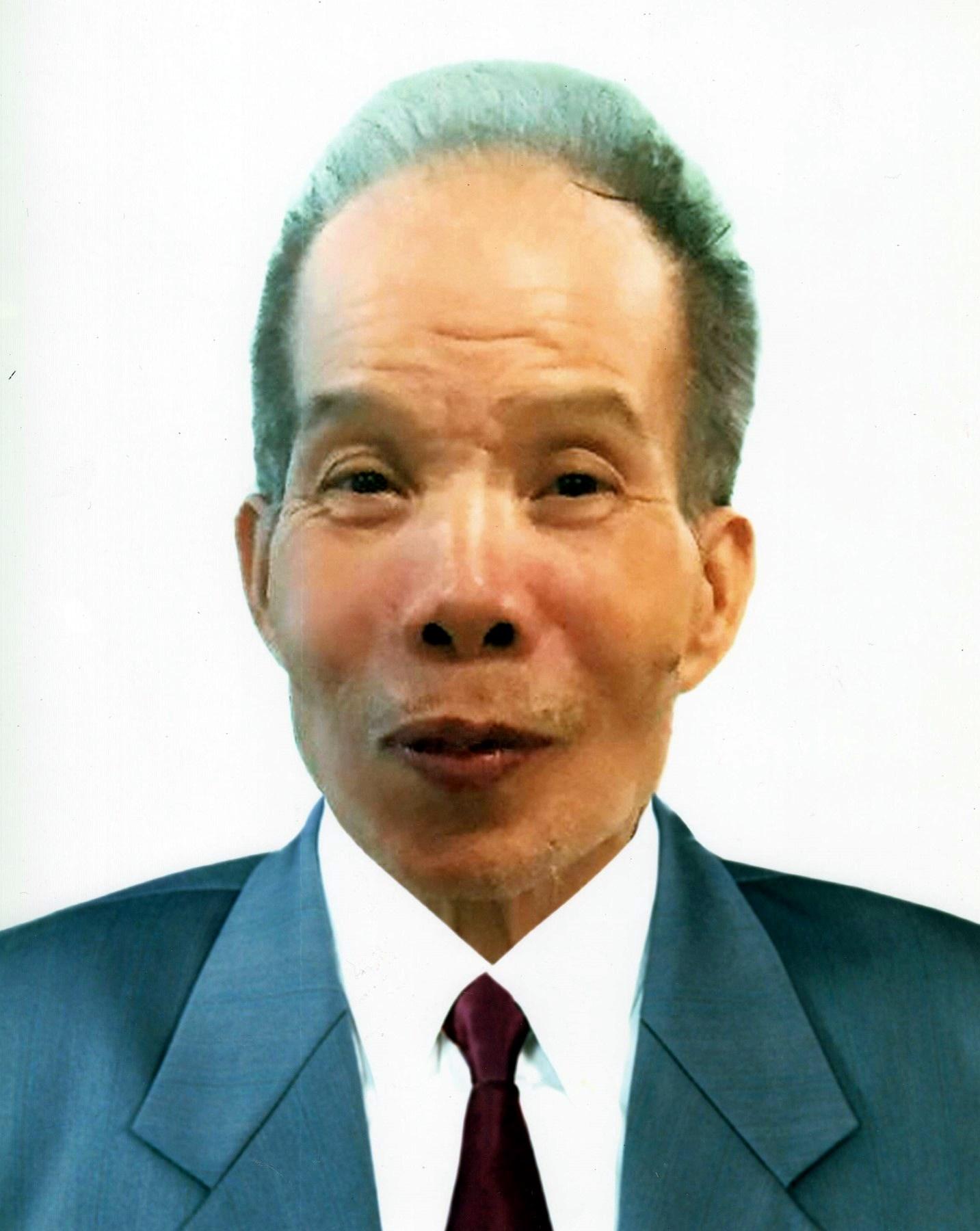 Ho  Thang