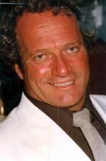 August Canavari