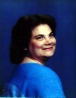 Becky Rutledge