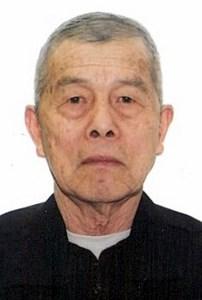 Jin Jiang  Lu 卢锦江