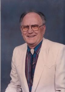 Eugene Ivan  Hague