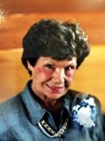 Beatrice Cuthbertson