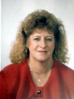 Frances Hunter