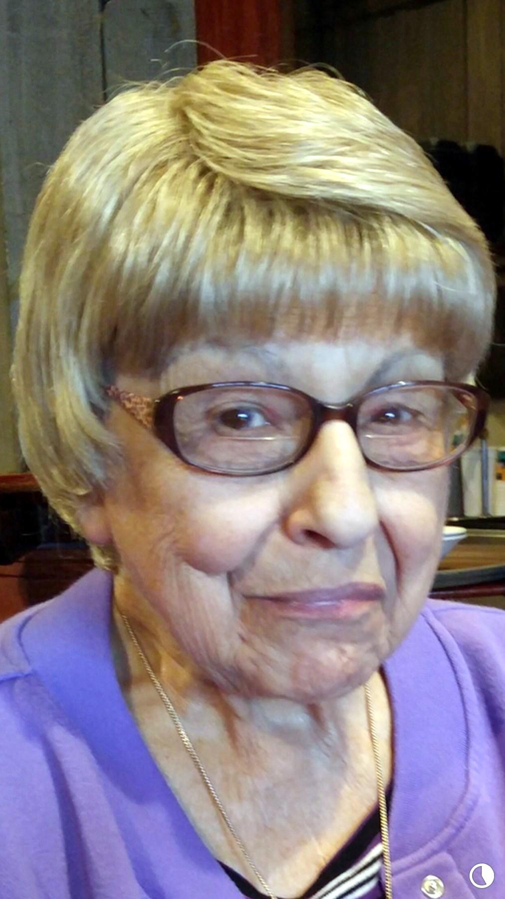 Lucy R.  Giuliano
