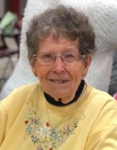 Ilene M.  Kern