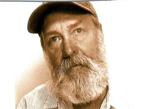 Walter Thomas  Jarvis