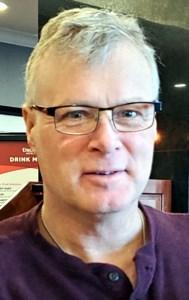 Mark H.  Schneiderman
