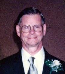 James L.  Helfrich
