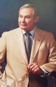 Charles Mead  Hair M.D.