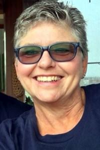 Belinda Sue  Ramirez