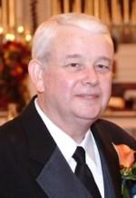 Warren Ball