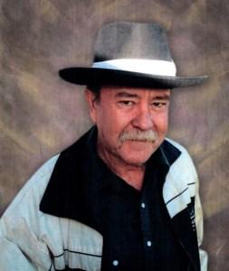 Rudy  Estrada
