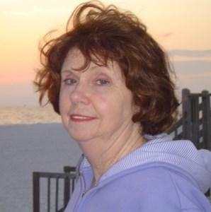 Cecilia Helen  Lee