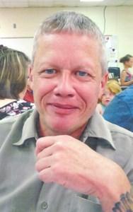 Mr. Gerald Robert  Meinke