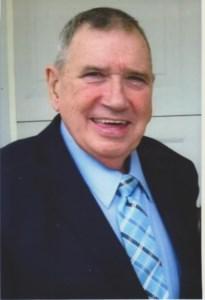 Henry A.  Morrison