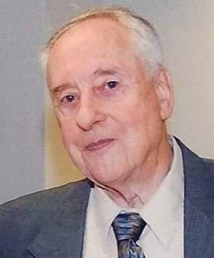 Robert Saxton  Watson