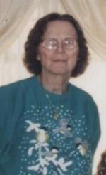 obituaries search for frances raines