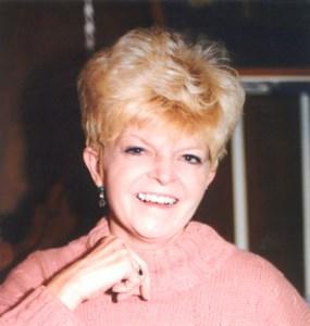 Judy Ann  Friedrichs