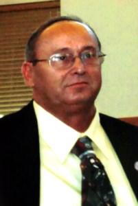 Mark Alan  Mundell
